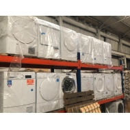 Tumble Dryers - Tested and working