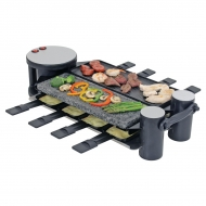 Daewoo Raclette-Grills - Brand New Stock