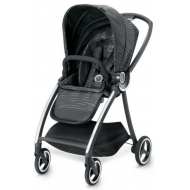 Baby products Mothercare - Customer Returns