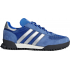 Shoes Adidas, Nike, New Balance, Reebok, Timberland, Puma - Brand New Stock