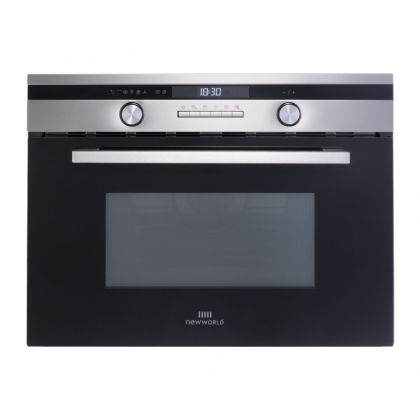 GDHA Large Home Appliances - Brand New Stock