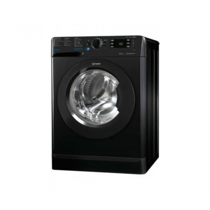 Indesit, Whirlpool and Ariston Large Home Appliances - Brand New Stock