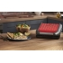 Russel Hobbs Small Home Appliances - Brand New Stock