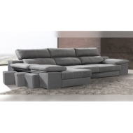 Sofas - Brand New Stock