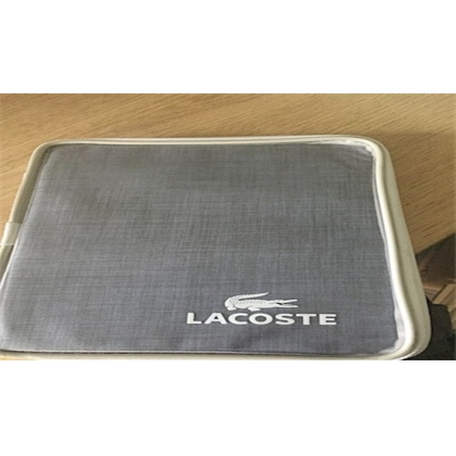 Bassetti mixed home products - Brand New Stock
