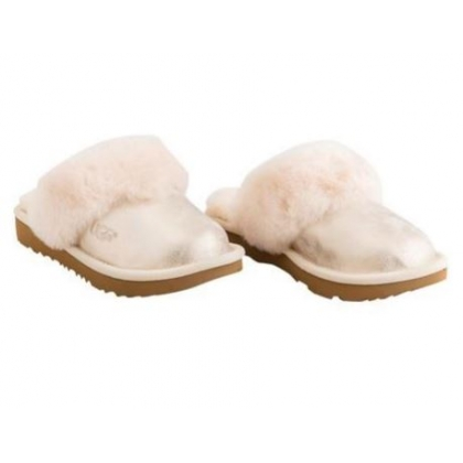 Original UGG products - Brand New Stock
