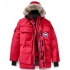 Canada goose men expedition parka - Brand New Stock