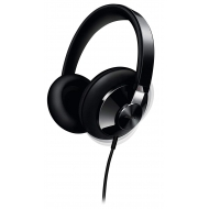 Philips headphones - Brand New Stock