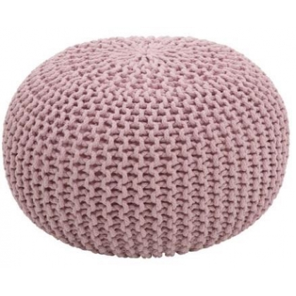 Pouf Dori - Brand New Stock
