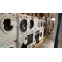 Mixed Large Domestic Appliances Bauknecht, Indesit, Privileg - B and C Grade