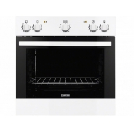 Zanussi ZOU10301WK electric ovens - Brand New Stock