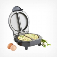 VonShef Omelette makers - Brand New Stock