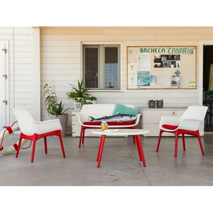 Outdoor Furniture - Brand New Stock