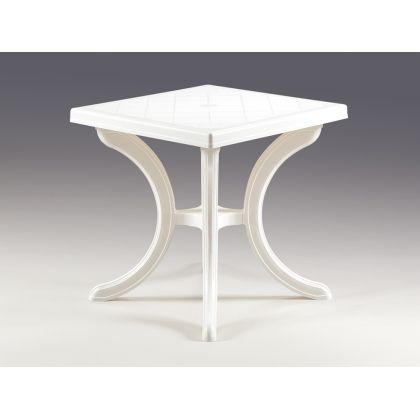 Outdoor Tables and Chairs - Brand New Stock