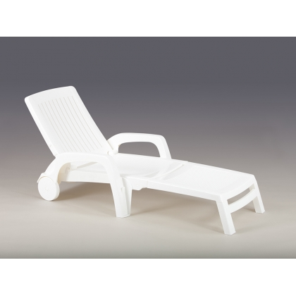 Small tables and sunbeds - Brand New Stock