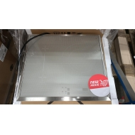 AEG HK653320XS hobs - Brand New Stock