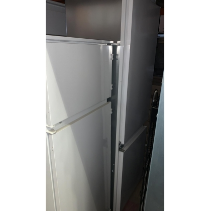 Built in Combi Fridges - Brand New Stock B Grade