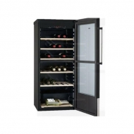 AEG wine coolers RWE72101DB - Brand New Stock