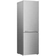 Beko Fridge Freezers - Brand New Stock
