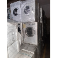 Beko Mixed Large Home Appliances - B Grade