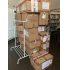 Converse shoes, apparel and accessories - Brand New Stock