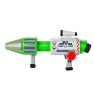 Buzz Water blaster Disney - Brand New Stock