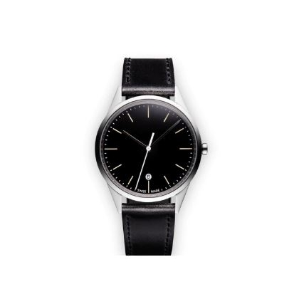 Watch heads and straps - Brand New Stock