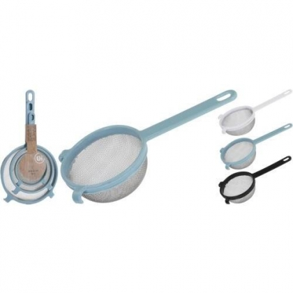 Kitchen products - Brand New Stock