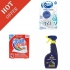 Henkel cleaning products - Brand New Stock