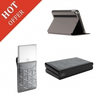 Phones and tablets accessories - Brand New Stock