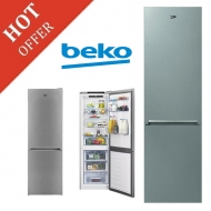Beko fridges - Brand New Stock A- Grade