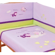 Baby Products - Brand New Stock