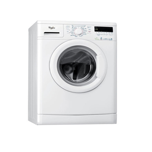 Whirlpool washing machines brand new stock for German appliance brands