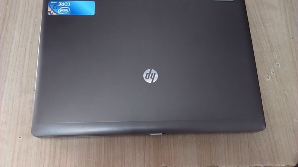 Hp Dell And Lenovo Laptops Refurbished