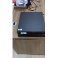 Dell, HP, Fujitsu Desktops - Refurbished