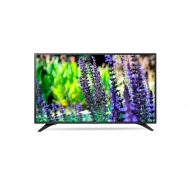 LG commercial monitors- Brand New Stock