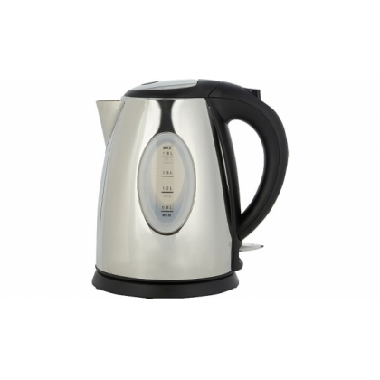 Coffee Makers From Asda : ASDA Small Home Appliances - Truck 25 - Customer Returns
