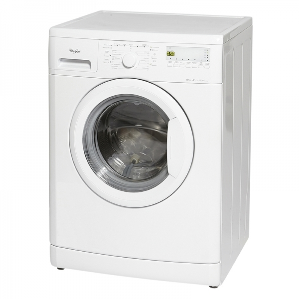 price of new washing machine