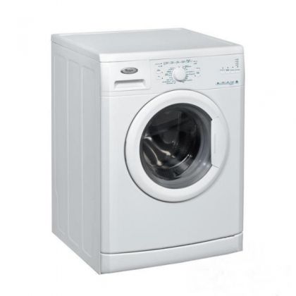 Whirlpool Washing Machines Brand New Stock