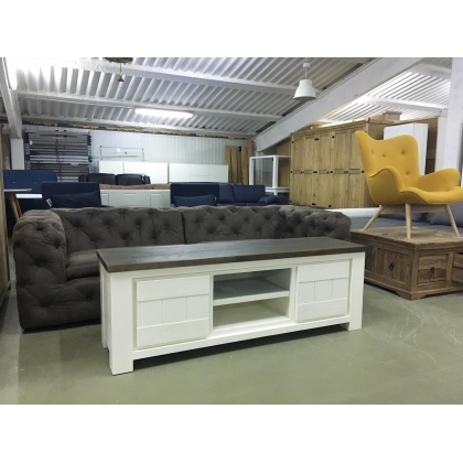 German Major Online Furniture Retailer - B Grade