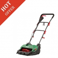 Power Tools and Gardening Items - Truck 647 - High Value Returns