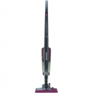 Hoover Cordless CA144TF2 - Refurbished
