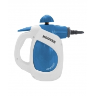Hoover SSNHA1000 Steam Cleaner - Refurbished