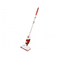 Hoover S2IN1300 Steam Cleaner - Refurbished