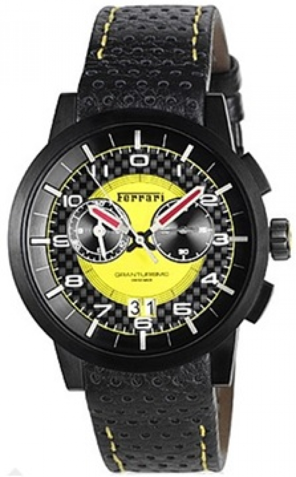 montres bracelets ferrari du neuf. Black Bedroom Furniture Sets. Home Design Ideas