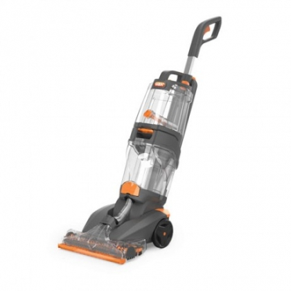Vax W85 Pp T Carpet Washer Refurbished