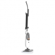 Vax S87-T4 Steam Cleaner - Refurbished