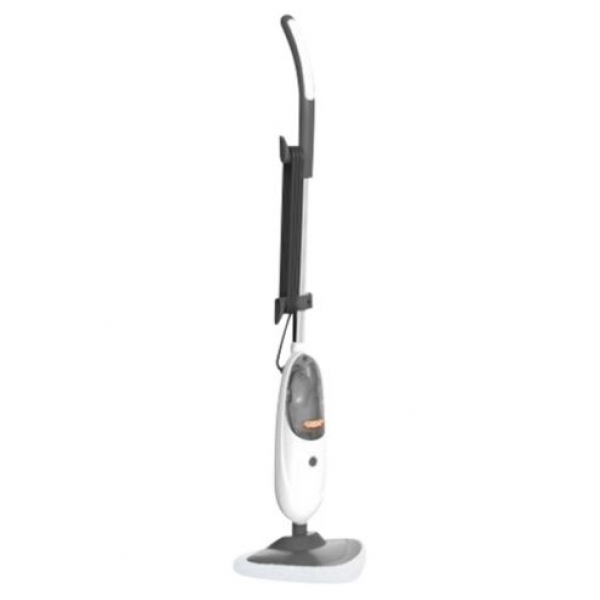 Vax S87 T4 Steam Cleaner Refurbished