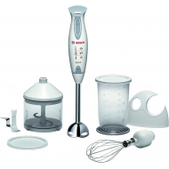 Bosch MSM6700GB Hand Blender and Accessories - Brand New Stock