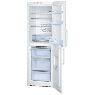 Bosch KGN34VW20G Fridge Freezer - Brand New Stock
